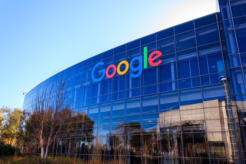 Wellington Feitosa jr - O melhor especialista em marketing digital do Maranhão - ferramentas Google